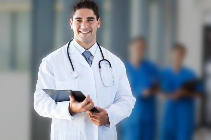 сколько учиться на диетолога