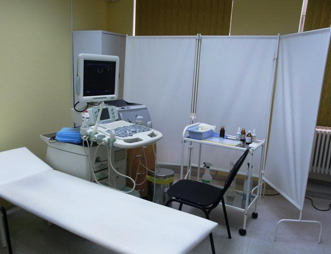 tsentr-reproduktsii-i-planirovaniya-semi-bryansk-otzivi