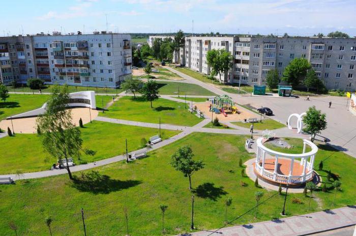 знакомства в сельцо брянской области