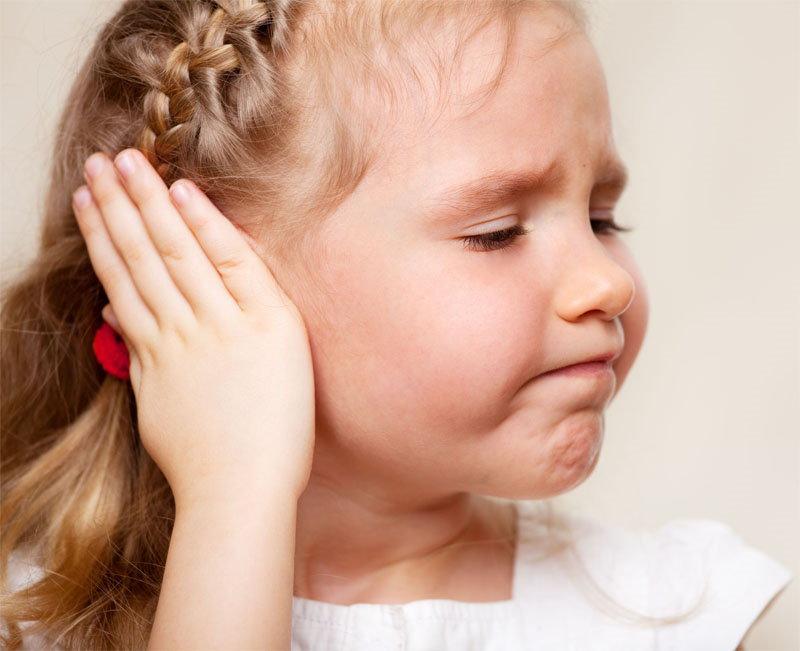 перхоть у детей лечение