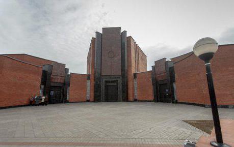 Памятники в минске фото перепечинское памятники надгробные россия