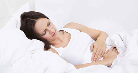 Болезни коленных суставов лечение