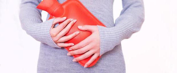 Причины легочная гипертензия лечение