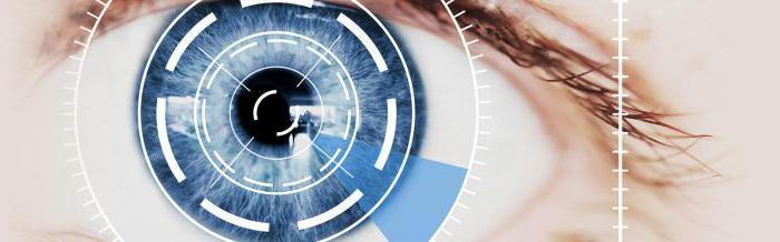 авастин в офтальмологии отзывы пациентов