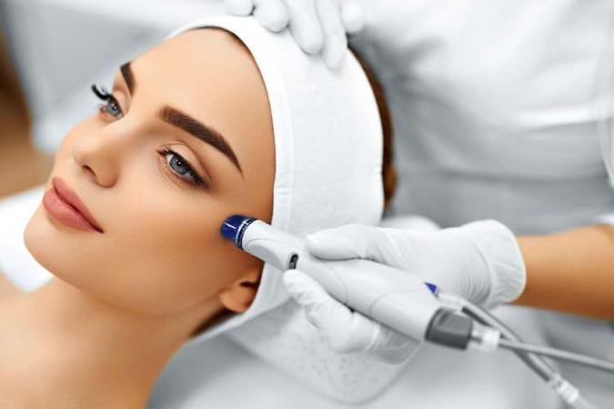 Инъекции для лица. Популярные препараты для омоложения лица