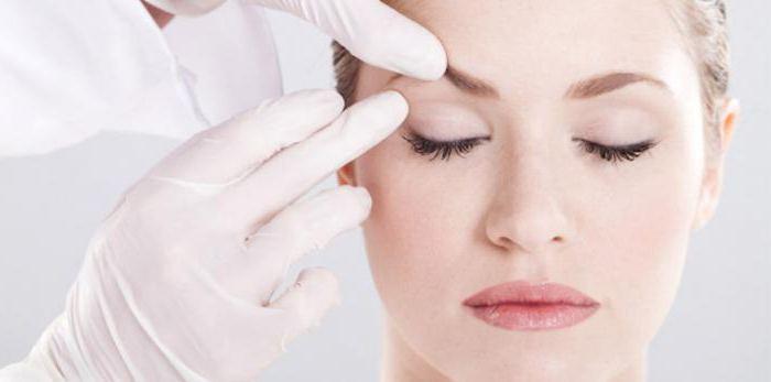 ботокс или гиалуроновая кислота что лучше для лица