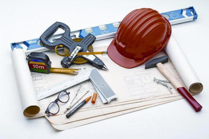 Должностная инструкция инженер проекта