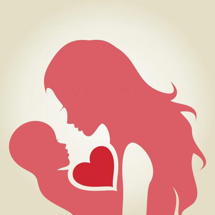 Расшифровка допплерография при беременности