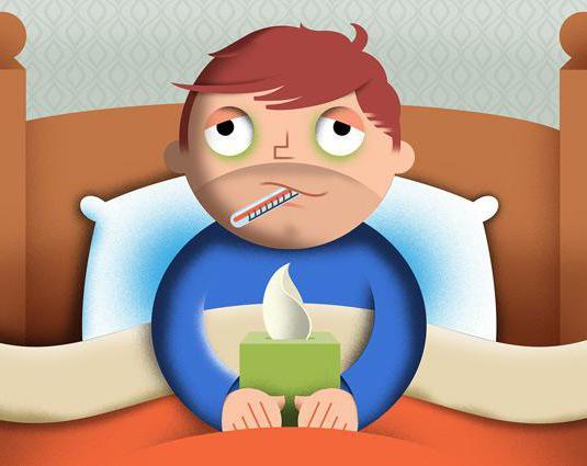 Как исправлять ошибки в больничном листе? Правила и образец