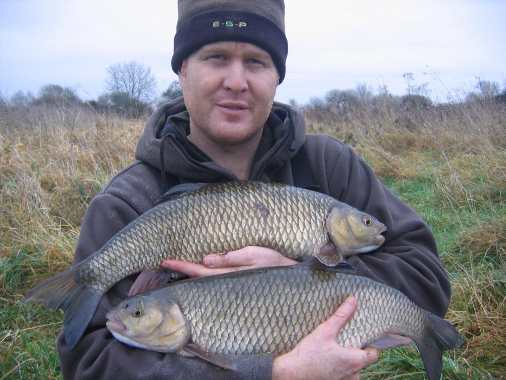 водоемы для рыбалки в ленобласти