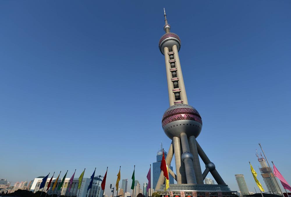 Дубай самая высокая башня в мире купить дом в дании цены фото