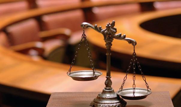 Как доказать моральный вред в суде и получить компенсацию? Примеры, советы
