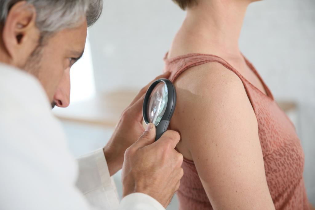 Лечение парапсориаза: причины, симптомы, диагностика и советы врачей