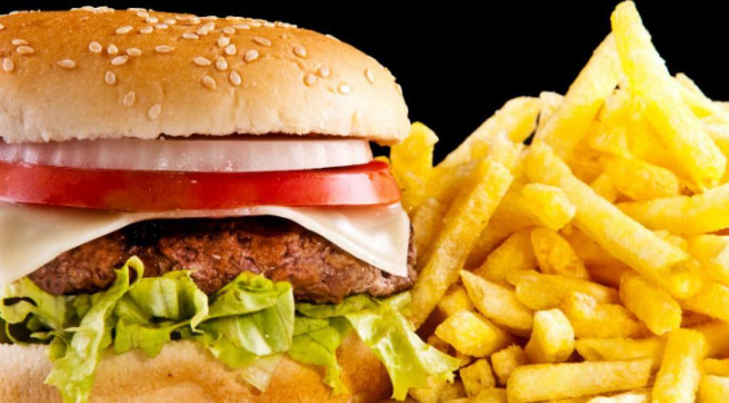 Дивертикул желудка: причины, симптомы, лечение и диета