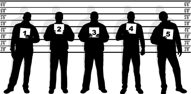 Подозреваемый - это кто? Права и обязанности подозреваемого