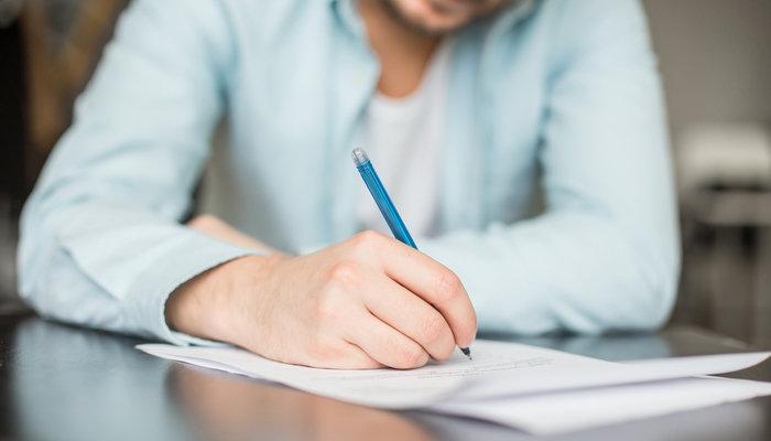 Заявление о признании иска ответчиком: образец и требования к тексту документа
