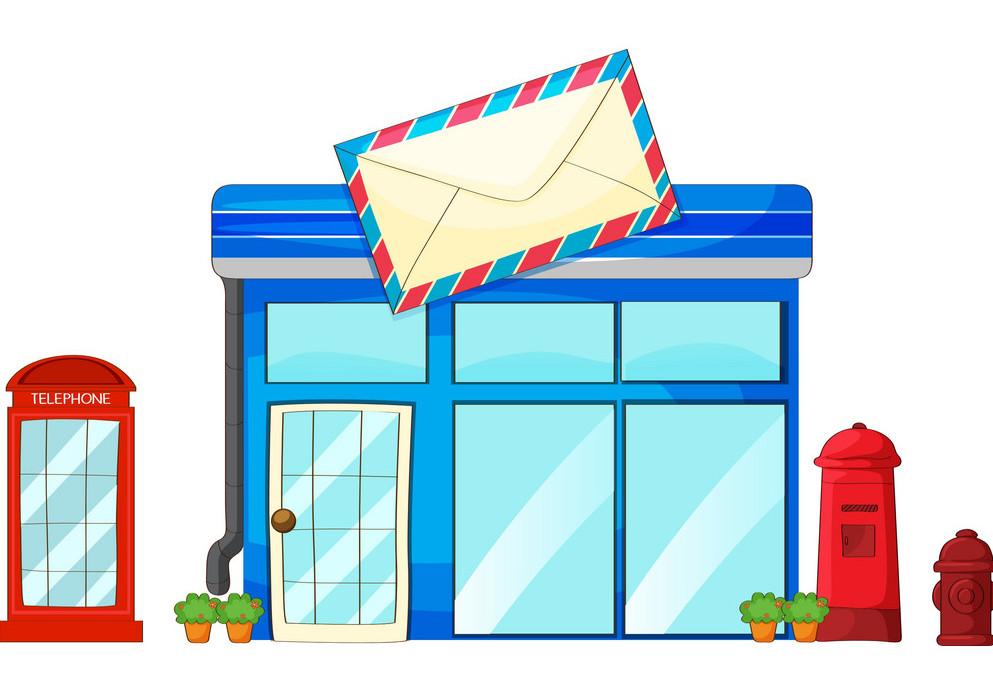 Подача отзыва через почту