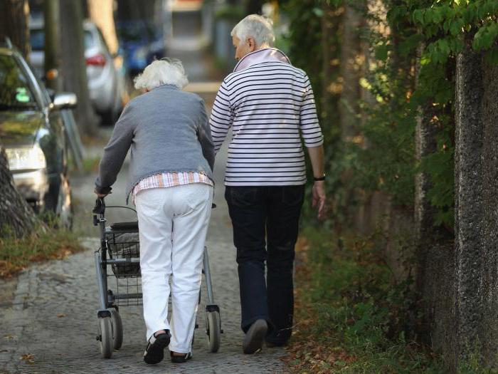 Прочие льготы для пенсионеров