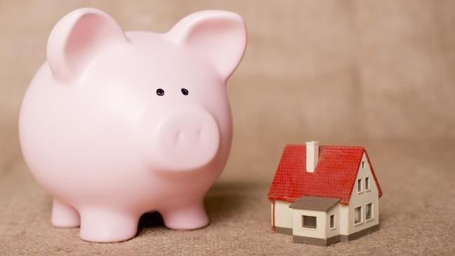 Плата за капитальный ремонт: льготы пенсионерам 70-80 лет