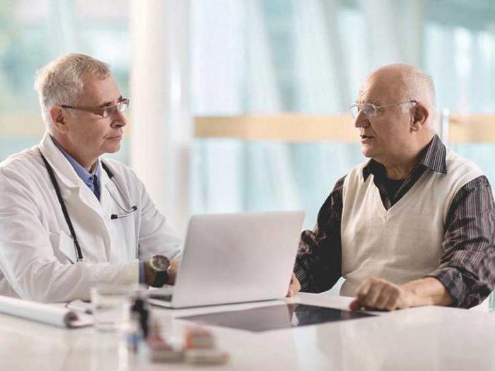 стеноз кишечника симптомы у взрослых