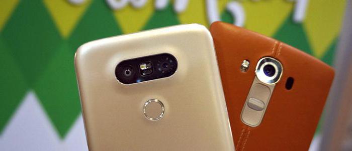 самая лучшая камера на смартфоне