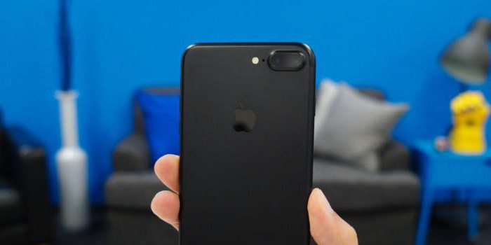 у какого смартфона самая лучшая камера