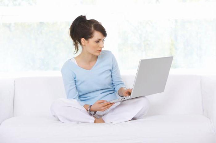 Заработки в интернете отзывы