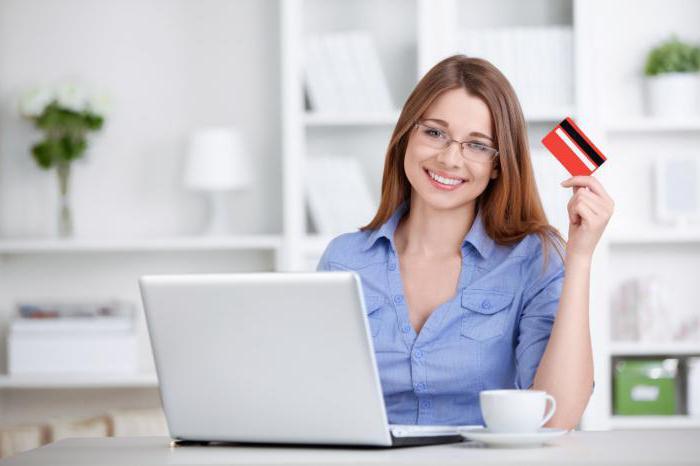 Со скольки лет дают кредит в сбербанке? Особенности оформления