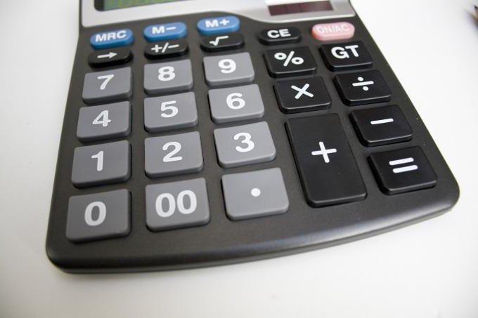 МФО - онлайн займ наличными на карту