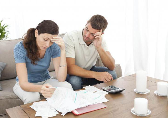 Ссудная задолженность - это что такое?