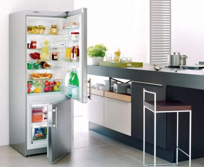 холодильник атлант двухкамерный не работает холодильная