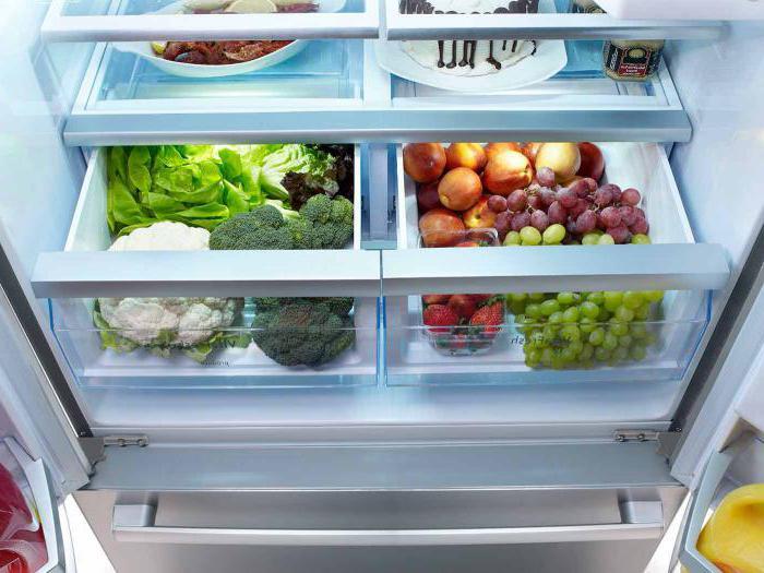 холодильник атлант двухкамерный морозилка не работает