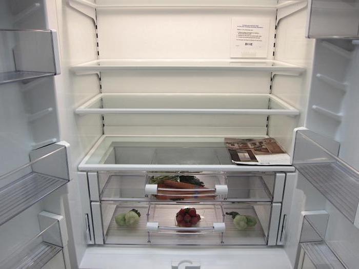 не морозит холодильник атлант двухкамерный