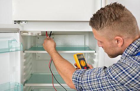 модели холодильников атлант двухкамерные