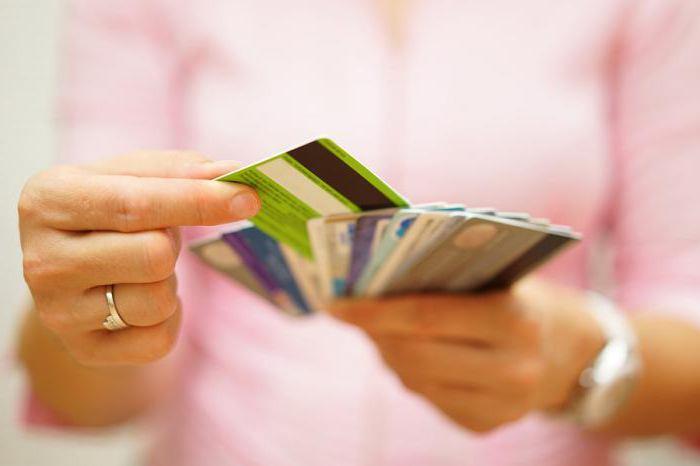 с карты сбербанка на киви кошелек через сбербанк онлайн