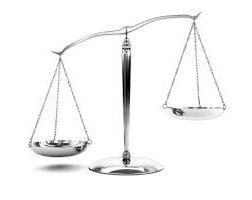 § 1. Подсудность гражданских дел мировым судьям