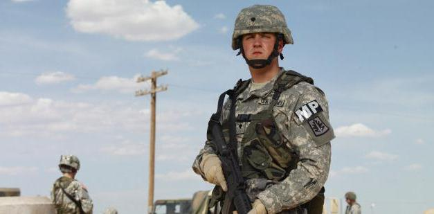 a report on the choice of career as an army officer A contracting officer with mid-career experience which includes employees with 5 to 10 years of experience can expect to earn an average total compensation of $82,000 based on 112 salaries.
