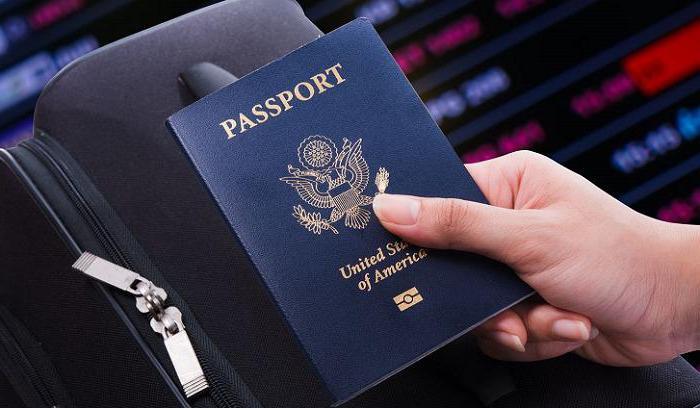 Как проверить паспорт на действительность?