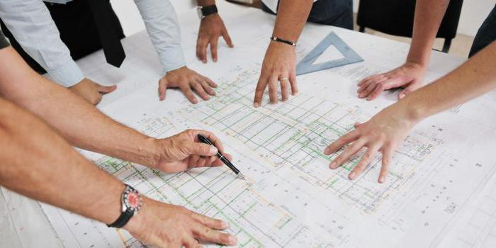квалификационная аттестация кадастровых инженеров