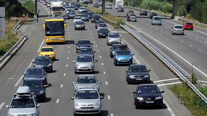 технология транспортных процессов систем