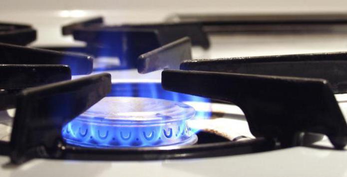 Перенос газовой трубы на кухне: особенности, правила, требования и рекомендации