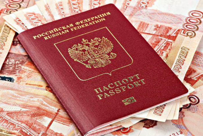 Нужна ли кыргызам виза в россию