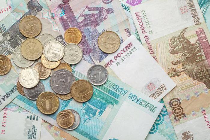 как подсчитать декретные деньги