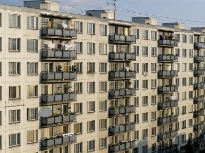 Дешевое жилье в финляндии недорогая недвижимость в дубае