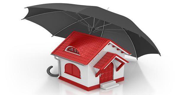 Как вернуть страховку после выплаты кредита? Возврат страховки: советы, рекомендации
