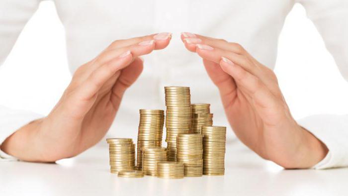 Страхование кредита сбербанке возврат