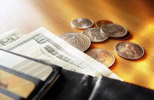 заявление вернуть страховку по кредиту сбербанка