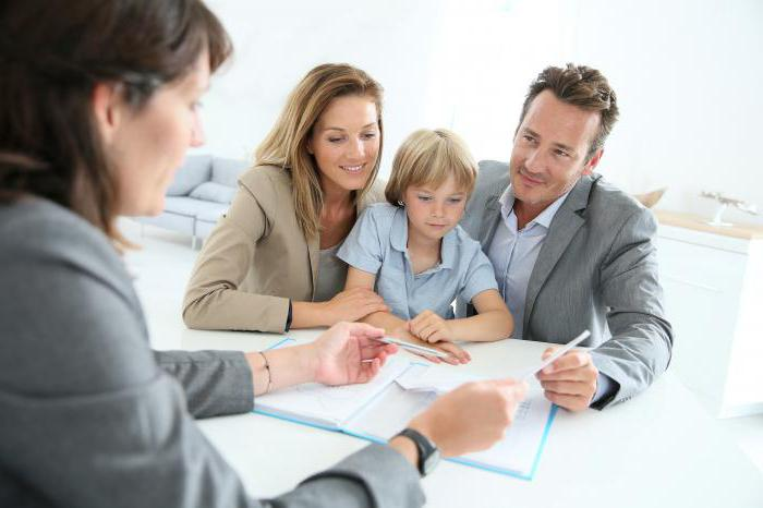 досрочное погашение кредита можно ли вернуть страховку