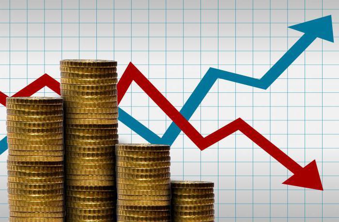 существует ли первый инвестиционный ваучерный фонд