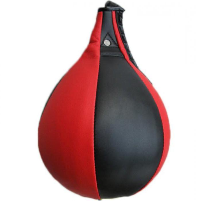 Картинка спортивная груша
